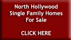 Search North Hollywood Homes For Sale