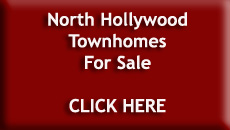 North Hollywood Townhomes For Sale
