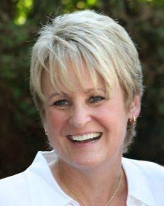 Heather Farquhar, Realtor Keller Williams